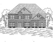 3300 Westborough Ln, Conyers image