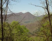 00 Whisper Mountain Road, Franklin image