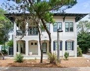98 Pinecrest Circle, Inlet Beach image