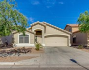 8609 S 49th Drive, Laveen image