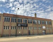 1641 West Carroll Avenue, Chicago image