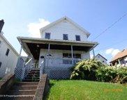 1405 N Sumner Ave, Scranton image