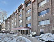 4623 North Chester Avenue Unit 110, Chicago image