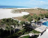 1270 Gulf Boulevard Unit 602, Clearwater Beach image