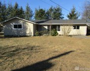2455 Lyn Ct, Custer image
