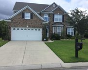 4804 Stonegate Dr., North Myrtle Beach image