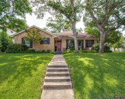 9406 Overwood, Dallas image