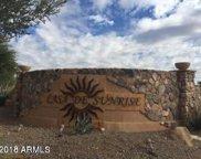 7966 W Villa Chula Lane Unit #20, Peoria image