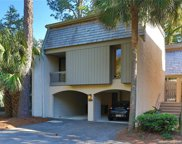 13 Lighthouse Lane Unit #1251, Hilton Head Island image