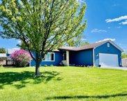 37393 N Lake Shore Drive, Lake Villa image