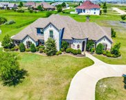 15211 Skyview Lane, Forney image