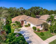 10445 Old Grove Circle, Bradenton image