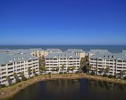 800 Cinnamon Beach Way Unit 764, Palm Coast image