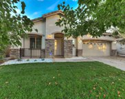 130  Chango Circle, Sacramento image