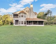 1759 Old River Trail, Chuluota image