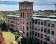 400 Mills Avenue Unit Unit 407, Greenville image
