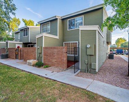 2301 E University Drive Unit #259, Mesa