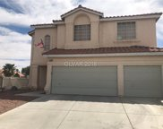 4828 GENTLE PINES Court, Las Vegas image