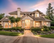 6220  Oak Hill Drive, Granite Bay image