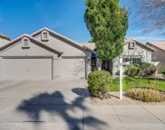 421 S Forest Drive, Chandler image
