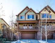 3137 W Lower Saddleback Road, Park City image