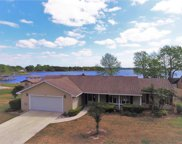15942 Tower View Drive, Clermont image