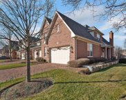1016 Hickory Drive, Western Springs image