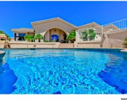 4000 Coral Reef Crt, Lake Havasu City image