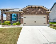 7603 Presidio Haven, Boerne image