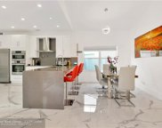 4064 NW 62nd Ct, Coconut Creek image