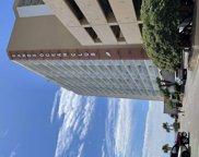 9550 Shore Dr. Unit 1626, Myrtle Beach image