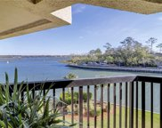 2 Shelter Cove  Lane Unit 223, Hilton Head Island image