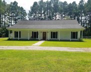 4479 Highway 19, Conway image