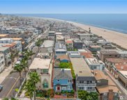 120 35th Street, Manhattan Beach image