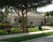10002 NE Horse Creek Rd, Fort Myers image