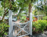 4131 Lybyer, Coconut Grove image