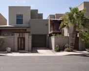 117 E Castlefield, Tucson image