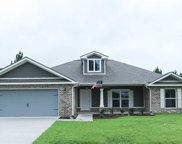 1614 Hollow Point Dr, Cantonment image