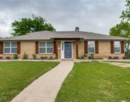 10304 Ferndale Road, Dallas image