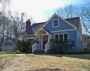53 Mapleview Road, Wallingford image