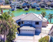 94 Shell Pl, Discovery Bay image