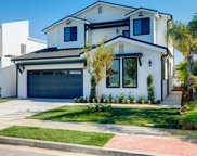 2320 Greencastle Lane, Oxnard image