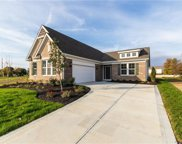 5924 Lyster  Lane, Indianapolis image