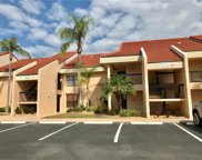 3256 White Ibis Court Unit 15A, Punta Gorda image