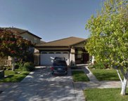 1501 MARTIN LUTHER KING JR Drive, Oxnard image