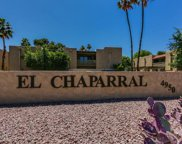 4950 N Miller Road Unit #104, Scottsdale image