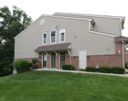 1479 Windwillow  Trace, Hamilton Twp image