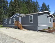 6207 163rd St Ct E, Puyallup image