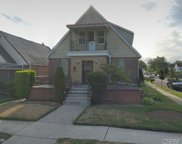 12004 228th St, Cambria Heights image