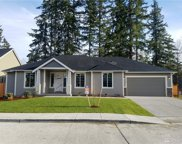 15105 116th Av Ct E, Puyallup image